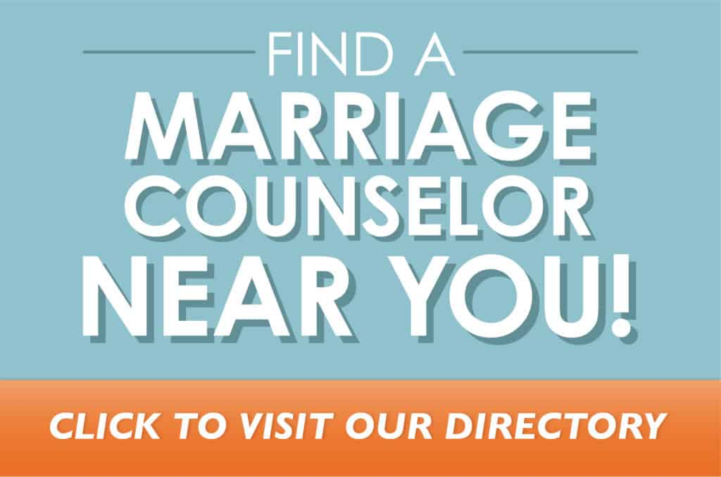 Find a marriage counselor nearby